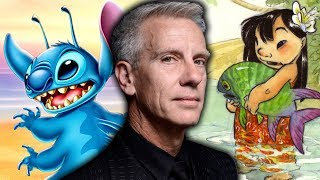 The Making of Lilo & Stitch - Full Documentary [Full HD 1080p]