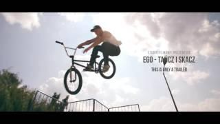 Ego - Tańcz i skacz (Trailer)