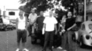 download lagu Sangre De Barrio - Under Side 821 gratis