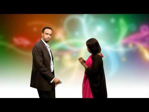 Abdihamiid iyo Hodan Hees cusub (Somali 2011) Erayadii Ibrahim Eagle