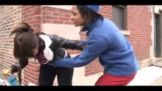ReAwakening TV Show - SEASON 1 Episode 4 Part 1