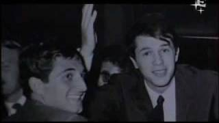 Vídeo 168 de Salvatore Adamo