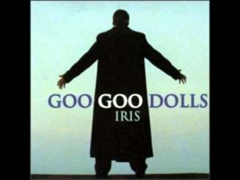 Goo Goo Dolls - I Dont Want To Know