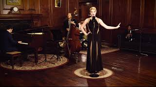Chasing Pavements Adele 1920s Gatsby Style Ft Hannah Gill
