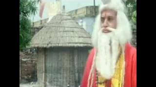 Bah khiladi bah bhojpuri film riyaz indian comedian