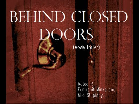 behind closed door movie trailer youtube