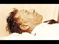 The Taman Shud Case | Mystery Of The Somerton Man