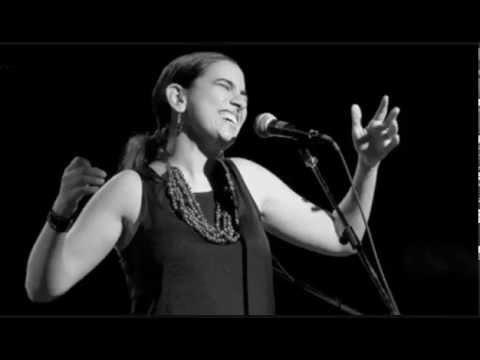 Marta Gomez - Bolero