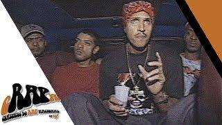 Racionais MC's - Entrevista Completa Ao Yo! MTV Rap (Vídeo OFICIAL) [HD]