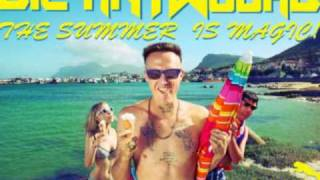 Watch Die Antwoord Orinoco Ninja Flow video