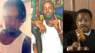 Download Lagu Mavado Could Be Sued For MILLIONS Artist Speaks Out! Gratis STAFABAND
