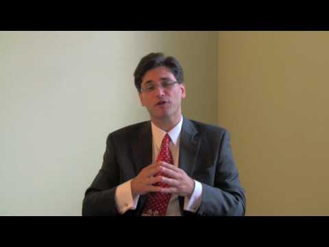www.NationalDataProtect.com John Sklavounos - data backup offsite, data protection data solutions 13