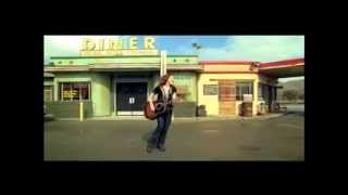 Watch Kathleen Edwards Back To Me video