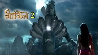 Naagin Season 2 Teaser Out | Show To START In October 2016