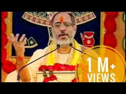 Rameshbhai Ojha Bhajan Tumko Dekha To ..........zindgi Dhoop Hai video