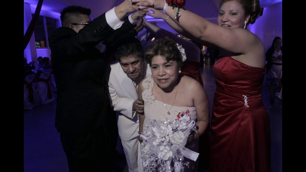 Displaying 13> Images For - Lupillo Rivera Wedding
