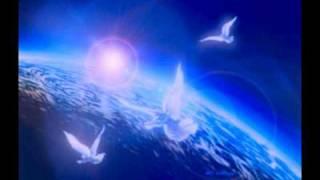 Larnelle Harris - Unbelievable Love