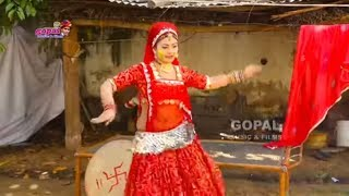 Gori Nagori DJ Fagan 2018 होली खेले नखराली भाभी Rajasthani Song Laxman Gurjar & Mamta Rangili