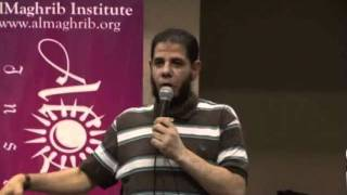 Hey Mr. Stupid, Come here…FUNNY Sh. Dr. Reda Bedeir…