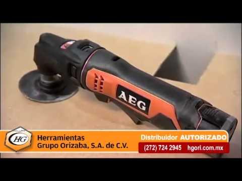 Herramientas electricas de carpinteria y para que sirven