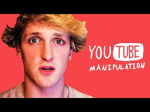 EVERYONE Manipulates Their YouTube Audience!