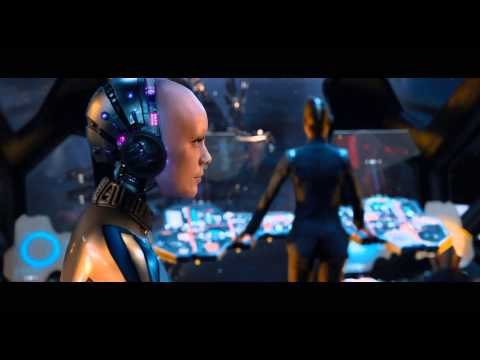 Jupiter -- Like the official Facebook page for Jupiter Ascending updates https://www.facebook.com/JupiterMovieUK Follow us on Twitter at @JupiterMovieUK The...