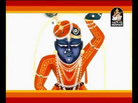 Shree Nathji Ni Jankhi 16 | Aaj Maara Mandiriya Ma | Dr.mukesh Patel | Hiren Hariyadi video