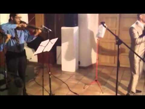 veracruz, Gustavo Segovia-score