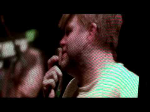 Coachella 2010 | LCD Soundsystem &#039;Yeah&#039; in HD (full song)
