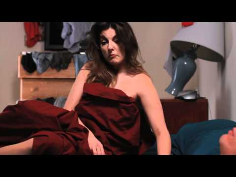 Super Knocked Up   Episode 1 (2012) thumbnail