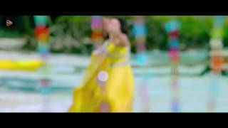 bangla song shara rat bor sakib khan + imran