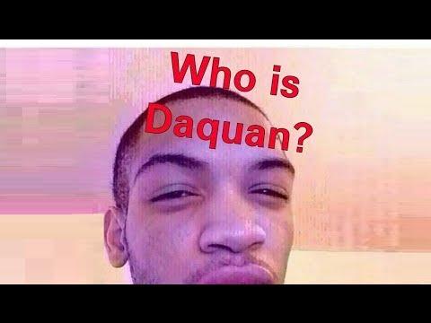 These Daquan Memes Tho lol (Best #Dequan Internet Memes ...