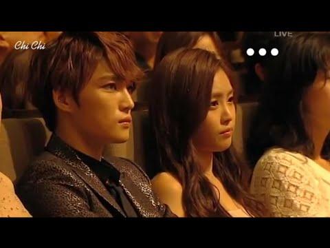 download lagu PART 1 APink Son Naeun Vs  Awkward Momen gratis
