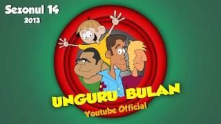 Unguru' Bulan - Educatie pentru sanatate (S14E45)