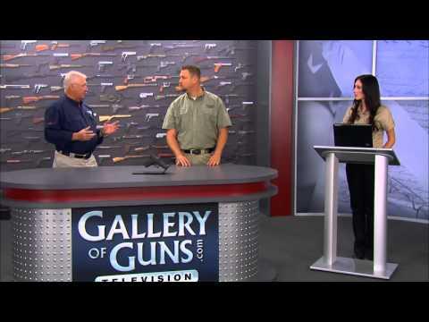 Gallery of Guns.com TV Segment-Glock 23 Gen. 4