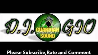 Download Lagu OLD SCHOOL CLASSIC MIX by DJ GIO GUARDIAN Gratis STAFABAND