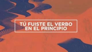 Download Lagu Hermoso Nombre - Hillsong en Español Gratis STAFABAND