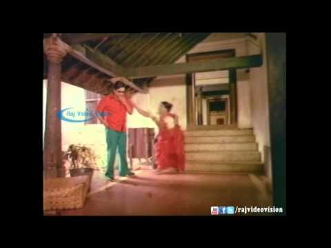 Chidambara Ragasiyam Full Movie Part 5