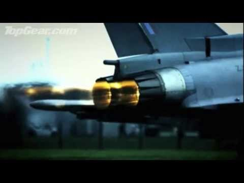 Bugatti Veyron Vs Jet Fighter Free MP4 Video Download  MP3ster Page 1