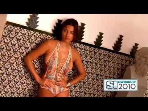 Jessica Gomes Bodypainting 2008 2011