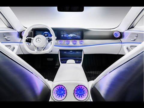 5 Best luxury cars 2016