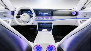 5 Best amazing Luxury Cars