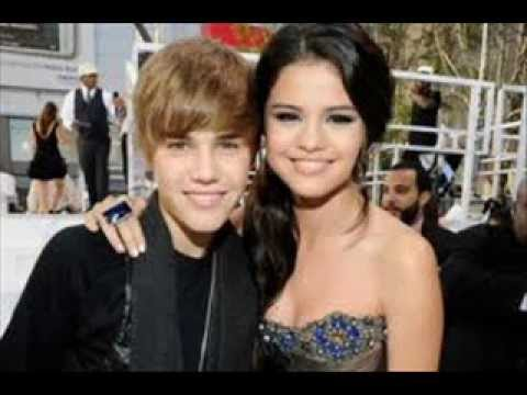 Justin Bieber Mocks Baby Mama Accuser Using 'Borat' Quote!