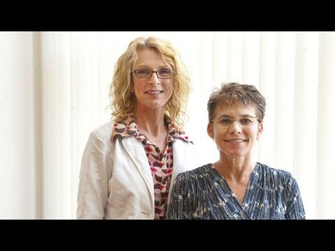 0 The Adult Day Connection (ADC) is a state licensed adult day health care ...