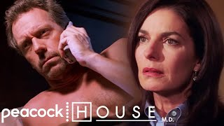 House The Home Wrecker | House M.D.