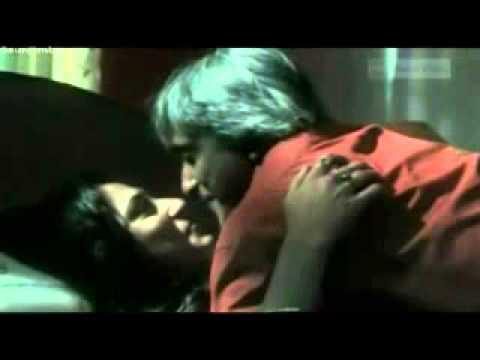Midnight masala movie clips