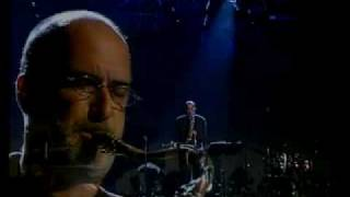 Michael Brecker - Five Months From Midnight