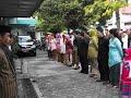 Kartini   DPPKAD 2014