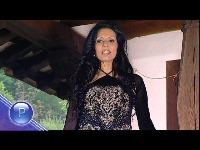 SLAVKA KALCHEVA - KAZHI KAZHI PARVO LIBE / Славка Калчева - Кажи, кажи, първо либе, 2006