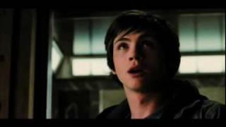 Percy Jackson e o Ladrão de Raios - Trailer Legendado BR